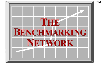 International Wireless Industry Benchmarking Consortiumis a member of The Benchmarking Network